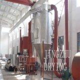 훌래쉬 기화 건조용 기계를 회귀하는 화학 공업