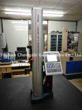Verlegte Stahlbuchse-Einlage Präzision gedrehte CNC-maschinell bearbeitenteile