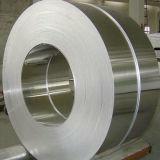 Aluminiumring 3003 für Speicherung