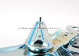 Польза регулятора 51331977610 окон для BMW