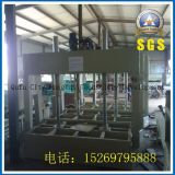 Máquina fria hidráulica da imprensa máquina fria da imprensa de 50 T