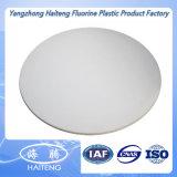 Haiteng ha personalizzato lo strato della plastica dello strato di PTFE