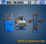 Bw- unità di svolgimento per il grande vano per cavi