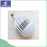 Bulbo de alta potência do diodo emissor de luz com aprovaçã0 do Ce