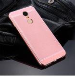 Xiaomi를 위한 최신 판매 제품 여주 털쪽을 겉으로 하여 다듬은 가죽 뒤표지 케이스
