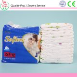 Hot Sale Good Quality Disposable Unisex Diaper Manufacturer From China
