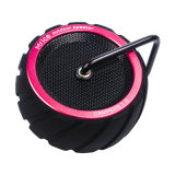Active Portable Outdoor Amplifier Haut-parleur Bluetooth Haut-parleur sans fil