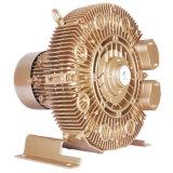 ultra Hochspannungsgebläse der luft-3HP/Vakuumpumpe für Verpackung und Drucken-Gerät