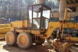Selezionatore usato del motore di KOMATSU Gd625 da vendere il selezionatore del gatto 140h 14G 140g disponibile