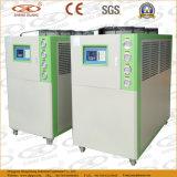 2017 refrigeratori raffreddati aria con la certificazione del Ce