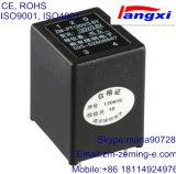 Transformador miniatura del voltaje para el transformador del voltaje de la serie de ZM-PINTA de la protección del relais