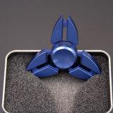 Giradores da inquietação do metal da liga Fs032 de alumínio