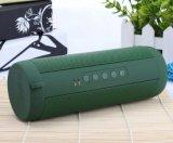 China-Hersteller im Freien drahtloser wasserdichter Bluetooth Lautsprecher 2017