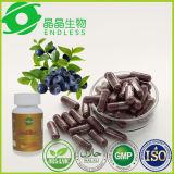 Tabletten van het Verlies van het Gewicht van de Capsule ABC van het Verlies van het gewicht de Slanke