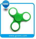 Friemel van het Hoofd speelgoed Spinner friemelen anti-Bezorgdheid 360 Spinner