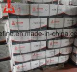 Foret de roche rotatoire de support de patte d'air de Kaishan Yt24