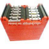 Pacchetto profondo della batteria del ciclo 72V 60ah LiFePO4 con BMS ed il caricatore