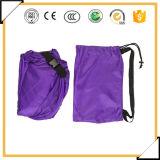 China Wholesale Inflável Sleeping Lazy Bag Air Lounger Sofá cadeira