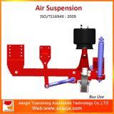 Nécessaires de suspension d'air d'avant de bus de bras de contrôle de qualité