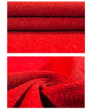 ホーム織物の家具のための580dヘリンボンLineneは装飾する