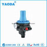 Регулятор водяной помпы (SKD-3)