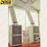 Acondicionador de aire de la tienda del acontecimiento de la tonelada de Drez 25HP/20 para el enfriamiento central de las tiendas de la boda