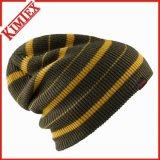 Unisex шлем способа акриловым связанный Slouch