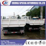 Dongfeng 판매를 위한 작은 일반 화물 트럭