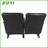 Jy-302 영화관 시트에 의하여 이용되는 자동적인 상업적인 극장 제조소 강당 의자