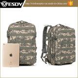 옥외 난조 돌격 부대 전술상 육군 전투 야영 책가방