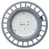 2017 rischi di UL844 C1d2 45W 65W degli indicatori luminosi del LED