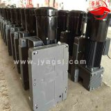 Fabricante de la horquilla de Zlp 800 China Supended