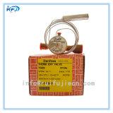Válvula de Expansão (série T2 / TE2)
