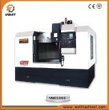 CNC 기계 센터 Vmc1000