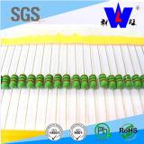 De Conforme Inductor van de macht/Wirewound Gekleurde Inductor