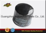 Referencia cruzada del filtro de petróleo hidráulico del fabricante de las piezas de automóvil de la alta calidad de Ifob para B13 15208-AA031