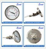 Termometro di Termometro-Esattezza di uso di Termometro-Industria di alta qualità