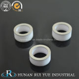 Alumine élevée métallisant l'isolant en céramique