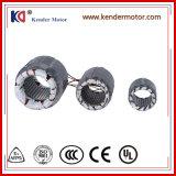 최신 판매를 위한 보편적인 전기 비동시성 AC 브레이크 모터