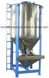 Misturador plástico industrial da cor de Bm300kg