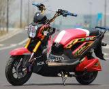 Мотовелосипед грязи горячего мотора сбывания 1200W безщеточного электрический (EM-007)