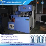 Botella 1500bph Blow Molding Machine