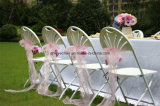 Boda Chair/L-3 de Plasitc