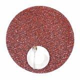 Половой коврик PVC цветов для дома & трактира
