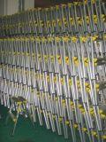 Стул Ap-2102 шага 2 шагов светлый портативный алюминиевый