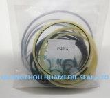 Martelo de F12 (a) /F27/F30/F40/selo do óleo hidráulico dos jogos do selo do óleo do selo
