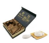 Boîte en carton à carottes à l'épreuve de la qualité supérieure pour cadeau / promotion / produit