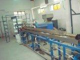 حبل مركّب يحزم إنتاج آلة 2016
