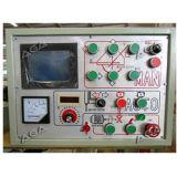 De automatische Zaag van de Brug voor Verwerking Countertops&Vanitytops door Microcomputer