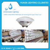 IP68 Color Changing PAR56 Swimming Pool LED Underwater Light